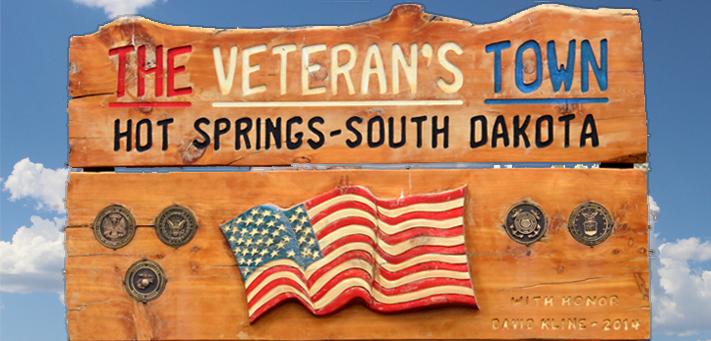 Veterans Town Image