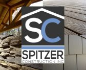 Spitzer Construction