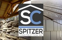 Spitzer Construction, Inc