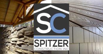 Spitzer Construction, Inc