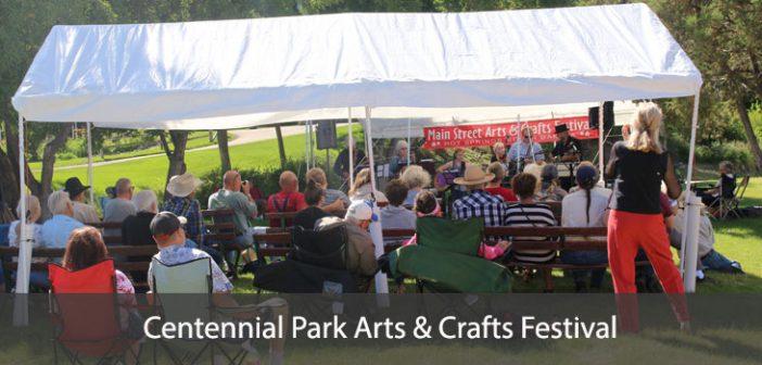 centennial-park-arts-crafts-festival