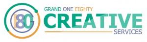 GRAND180-creative-services-logo