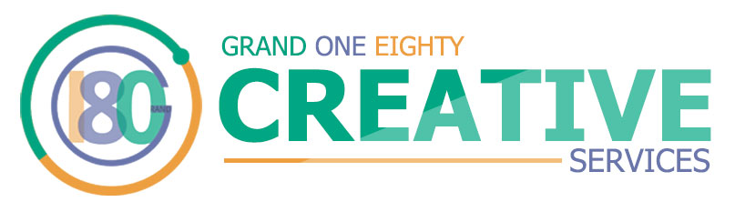 GRAND180-creative-services-logo