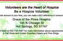 Grace-of-the-Pines-Hospice