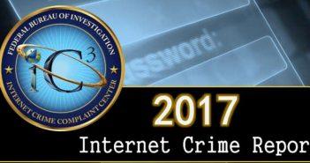 Internet-Crime-Statistics