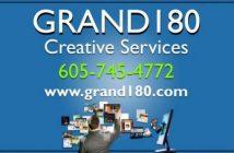 Grand180 Creative Services