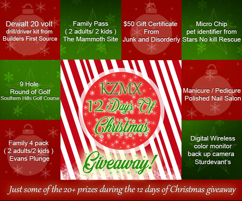 12-day-of-Christmas-Giveaway