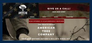 American Tree Company